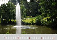 Das Bergische Land - wunderschön (Wandkalender 2019 DIN A4 quer) - Produktdetailbild 6