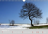 Das Bergische Land - wunderschön (Wandkalender 2019 DIN A4 quer) - Produktdetailbild 12