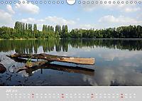 Das Bergische Land - wunderschön (Wandkalender 2019 DIN A4 quer) - Produktdetailbild 7