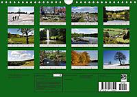 Das Bergische Land - wunderschön (Wandkalender 2019 DIN A4 quer) - Produktdetailbild 13
