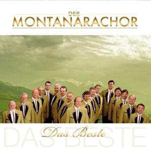 Das Beste, Montanara Chor