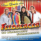 Das Beste, Feldberger