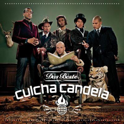 Das Beste, Culcha Candela