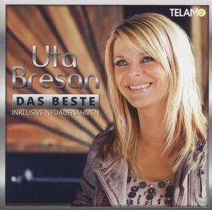 Das Beste, Uta Bresan