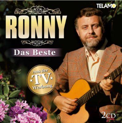 Das Beste, Ronny