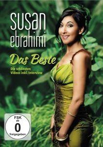 Das Beste, Susan Ebrahimi
