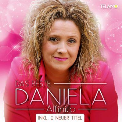 Das Beste, Daniela Alfinito