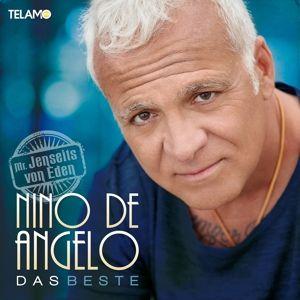 Das Beste, Nino De Angelo