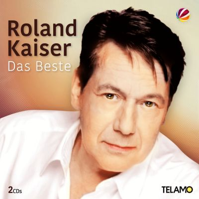 Das Beste, Roland Kaiser