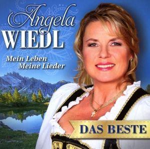 Das Beste, Angela Wiedl