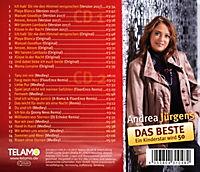 Das Beste - Ein Kinderstar wird 50 (2 CDs) - Produktdetailbild 1