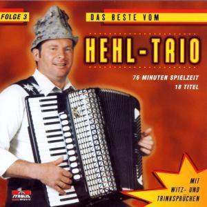 Das Beste Folge 3, Hehl Trio