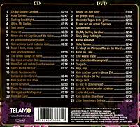 Das Beste (Geschenkedition, CD+DVD) - Produktdetailbild 1