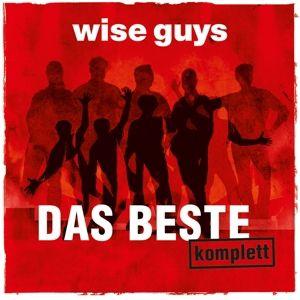 Das Beste komplett, Wise Guys