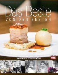 Das Beste von den Besten - Birgit Pichler |