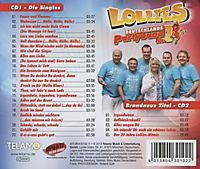 Das Beste Von Deutschlands Partyband No. 1 - Produktdetailbild 1