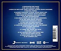 Das Beste von Fantasy - Das große Jubiläumsalbum mit allen Hits! - Produktdetailbild 1