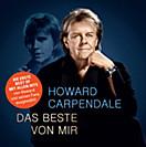 Das Beste von mir, Howard Carpendale