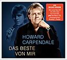 Das Beste von mir (Deluxe Version, 3 CDs), Howard Carpendale