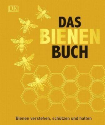 Das Bienen Buch -  pdf epub
