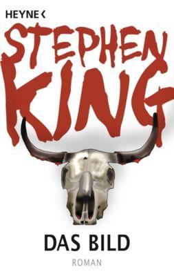Das Bild, Stephen King