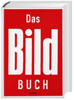 Das BILD Buch, Stefan Aust, Ferdinand von Schirach