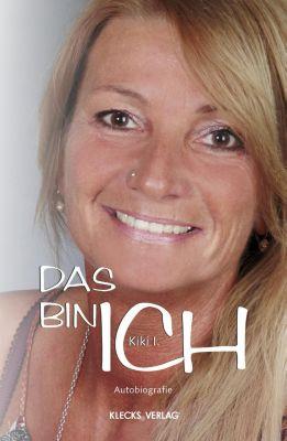 Das bin ich - Kiki I. pdf epub