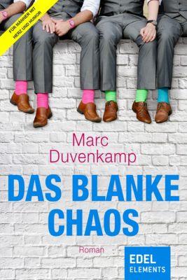 Das blanke Chaos, Marc Duvenkamp