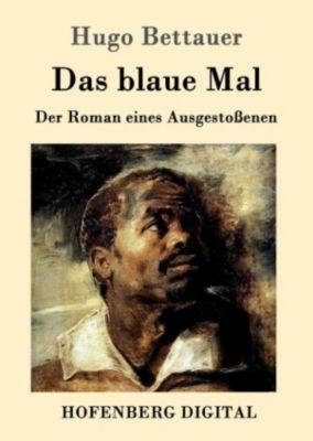 Das blaue Mal, Hugo Bettauer