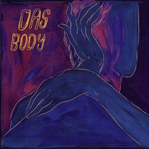 Das Body (Ep), Das Body