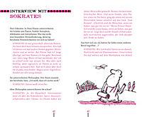 Das böse Buch für Lehrer - Produktdetailbild 2