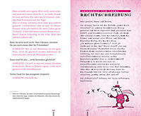 Das böse Buch für Lehrer - Produktdetailbild 3