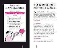 Das böse Buch für Lehrer - Produktdetailbild 5