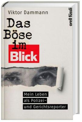 Das Böse im Blick - Viktor Dammann pdf epub