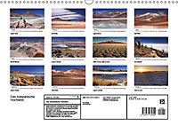 Das bolivianische Hochland (Wandkalender 2019 DIN A3 quer) - Produktdetailbild 13