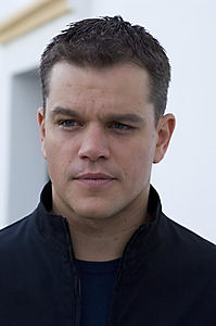Das Bourne Ultimatum - Produktdetailbild 10