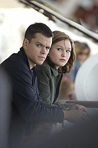 Das Bourne Ultimatum - Produktdetailbild 4