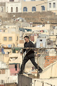 Das Bourne Ultimatum - Produktdetailbild 9
