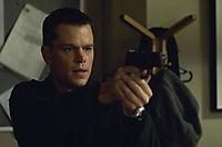 Das Bourne Ultimatum - Produktdetailbild 6