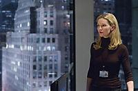 Das Bourne Ultimatum - Produktdetailbild 5
