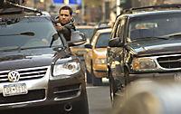 Das Bourne Ultimatum - Produktdetailbild 3