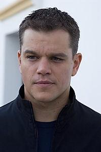 Das Bourne Ultimatum - Special Edition - Produktdetailbild 10
