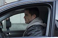 Das Bourne Ultimatum - Special Edition - Produktdetailbild 2