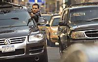 Das Bourne Ultimatum - Special Edition - Produktdetailbild 3