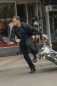 Das Bourne Ultimatum - Special Edition - Produktdetailbild 8