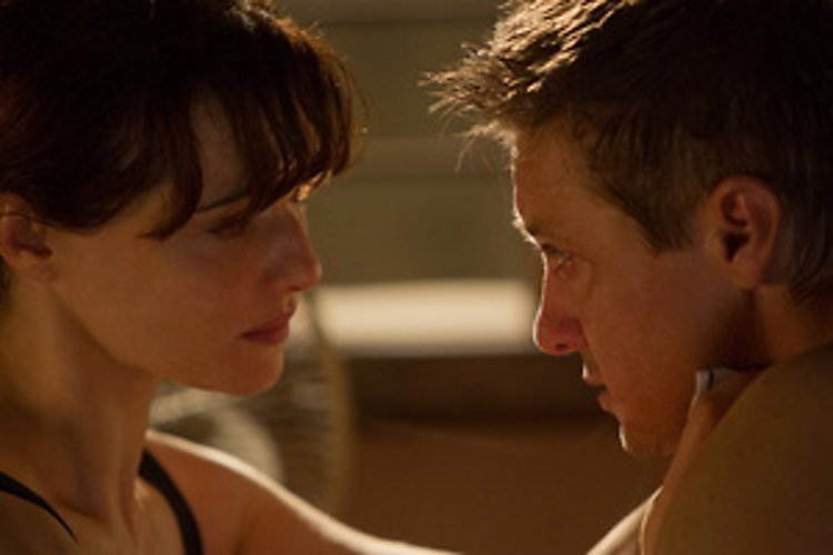 Das Bourne Vermächtnis Kinox