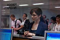 Das Bourne Vermächtnis - Produktdetailbild 7