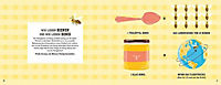 Das Buch der Bienen - Produktdetailbild 3