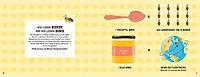 Das Buch der Bienen - Produktdetailbild 2