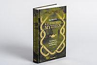 Das Buch der keltischen Mythen - Produktdetailbild 1